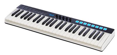 IK Multimedia iRig Keys I/O 49 B-Stock