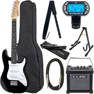 Hamaril Guitar Set 2