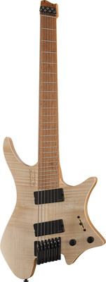 Strandberg Boden Original 7 Natural