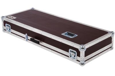 Thon Keyboard-Case Genos Wood