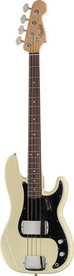 Fender 64 P-Bass Closet Classic VW
