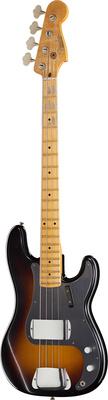 Fender 58 P-Bass J-Relic 2TS ltd