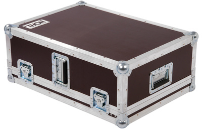 Thon Case for Allen & Heath SQ5