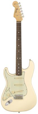 Fender AM Original 60 Strat RW OW LH
