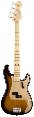 Fender AM Original 50 P-Bass 2CSB