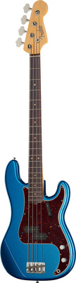 Fender AM Original 60 P-Bass LPB