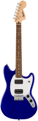 Fender Squier Bullet Mustang HH IMPBL