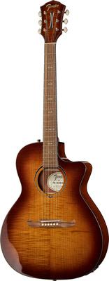 Fender FA-345CE Auditorium 3TB