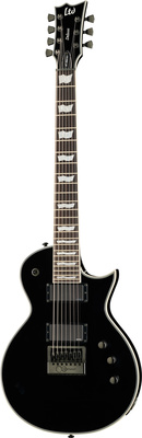 ESP LTD EC-1007 Evertune BLK