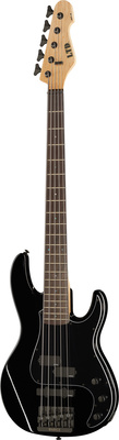 ESP LTD AP-5 Black