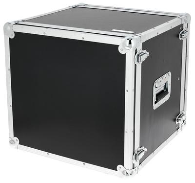 Flyht Pro Rack 10U Eco 40 B-Stock