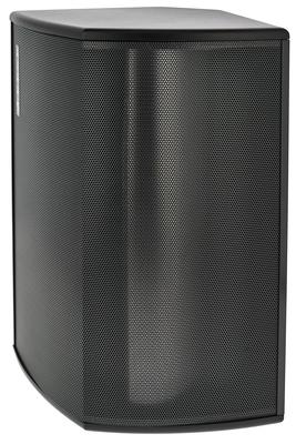 PSI Audio AVAA C20 Black B-Stock