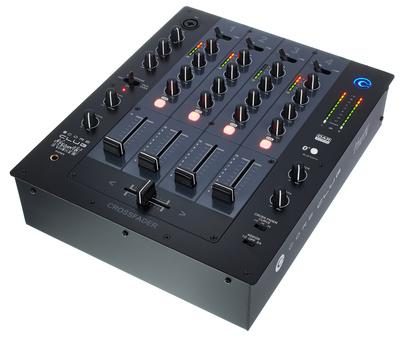 DAP-Audio CORE Club B-Stock