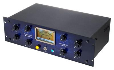 Tegeler Audio Manufaktur Schwerkraftmaschine B-Stock