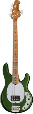 Music Man Stingray 4 Special MN CG