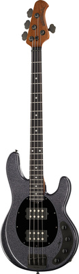 Music Man Stingray 4 Special HH EB CS
