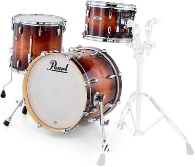 "Pearl Session Studio Select 18"" #314"
