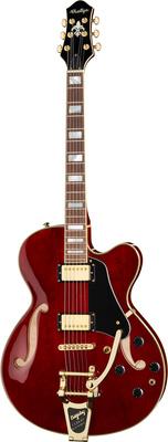 Prestige Guitars Musician Pro TR B-Stock