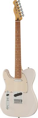 Fender Player Series Tele PF PWT LH