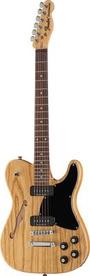 Fender JA-90 Jim Adkins NA IL