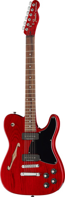 Fender JA-90 Jim Adkins CRT IL