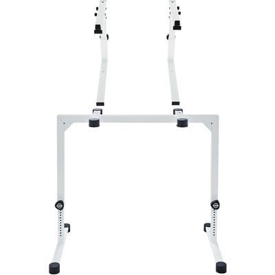 K&M Omega 18810 White Set