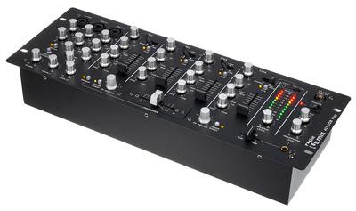 the t.mix 403-USB Play B-Stock