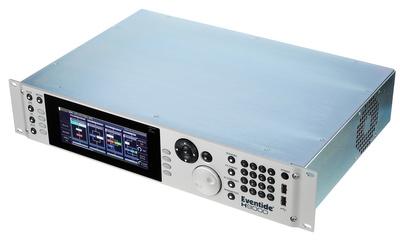Eventide H9000 Harmonizer B-Stock