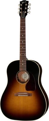 Gibson J-45 Standard VS