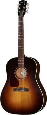 Gibson J-45 Standard VS LH