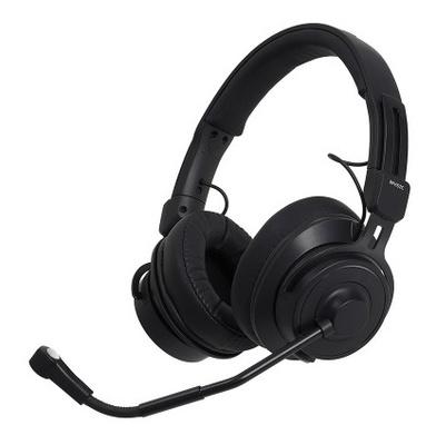 Audio-Technica BPHS2C B-Stock