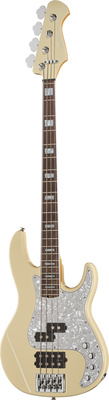 Harley Benton Enhanced MP-4EB Creme