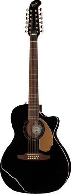 Fender Villager 12-String V3