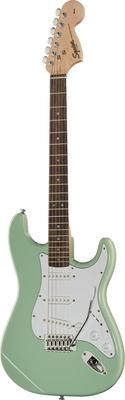 Fender Squier Affinity Strat SFG IL