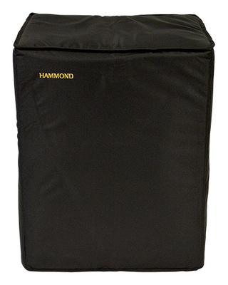 Hammond Softbag 3300P