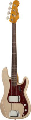 Fender 59 P-Bass VB CC