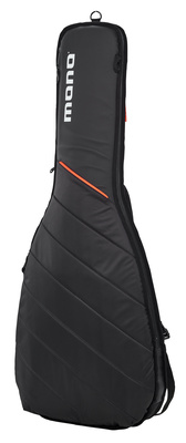 Mono Cases M80 Stealth Electric G B-Stock