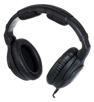 Sennheiser HD-300 PROtect B-Stock