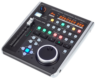 Behringer X-TOUCH ONE B-Stock