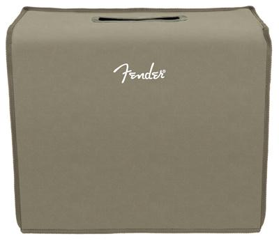 Fender Ampcover Acoustic 100