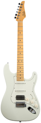 Suhr Classic S ST HSS MN OW