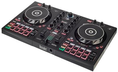Hercules DJ Control Inpulse 300 B-Stock