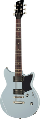 Yamaha Revstar RS320 Ice Blue