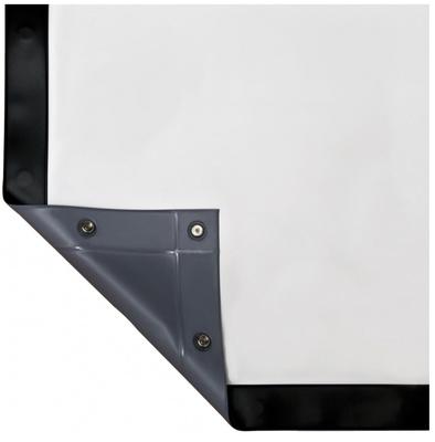 AV Stumpfl Screen Cloth MB32 447x260 FP