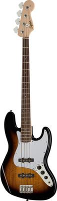 Fender Squier Affinity Jazz IL BSB