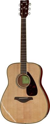 Yamaha FG820 NT
