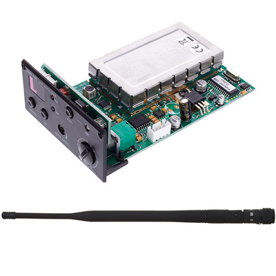 LD Systems Receiver Set