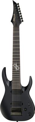 Solar Guitars A1.8C