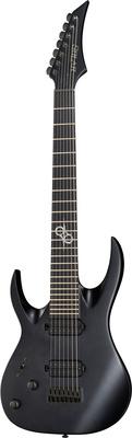 Solar Guitars A2.7 C LH