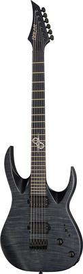 Solar Guitars A2.6FB Baritone